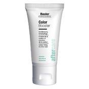 Basler Color Booster Tube 35 ml