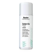 Basler Color-Ex Fluid Flasche 200 ml