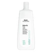 Basler Color-Ex Fluid Sparflasche 1 Liter
