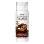 Basler Kakao Spülung Flasche 200 ml