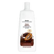 Basler Kakao Spülung Sparflasche 1 Liter