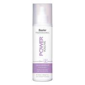 Basler Power Volume Haarverstärker Sprühflasche 200 ml