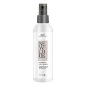 Basler New Look Forming Gel Spray extra strong, Sprühflasche 200 ml