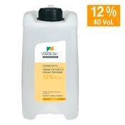 V'ARIÉTAL Crème Oxide Concentratie 12 %, bus 5 liter