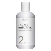 MyProf Repaplex No.2 Bond Intensifier 250 ml
