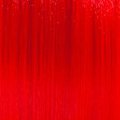 Basler Color 2002+ Cremehaarfarbe M4 rot-mix, Tube 60 ml