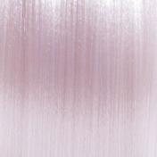 Basler Color 2002+ Cremehaarfarbe P1 pastell violett , Tube 60 ml