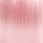 Basler Color 2002+ Cremehaarfarbe P2 pastell pink, Tube 60 ml
