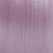 Basler Color 2002+ Cremehaarfarbe P3 pastell malve , Tube 60 ml