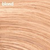 Basler Color 2002+ Strähnenfarbe blond, Tube 60 ml