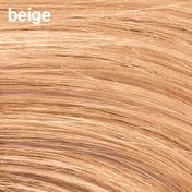 Basler Color 2002+ Strähnenfarbe beige, Tube 60 ml