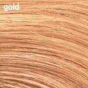 Basler Color 2002+ Strähnenfarbe gold, Tube 60 ml