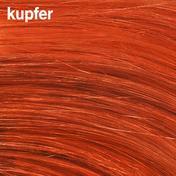 Basler Color 2002+ Strähnenfarbe kupfer, Tube 60 ml