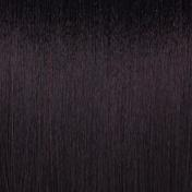 Basler Color Schaumfestiger Dunkelbraun, Aerosoldose 200 ml