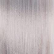Basler Color Schaumfestiger Silber, Aerosoldose 200 ml