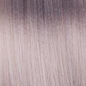 Basler Color Schaumfestiger Perlgrau, Aerosoldose 200 ml