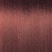 Basler Color Schaumfestiger Haselnuss, Aerosoldose 200 ml