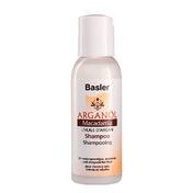 Basler Shampooing à l'huile d'argan et de macadamia 50 ml