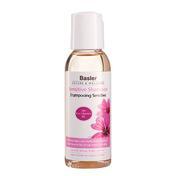 Basler Sensitive Shampoo 50 ml