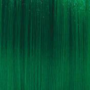 Basler Color 2002+ Cremehaarfarbe M2 grün-mix, Tube 60 ml