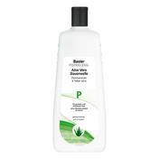 Basler Aloe Vera Dauerwelle P, für poröses und gefärbtes Haar, Sparflasche 1 Liter