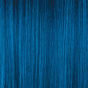 Basler Geltönung Levendig blauw, 75 ml