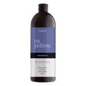 MyProf No yellow Shampoo 1 Liter