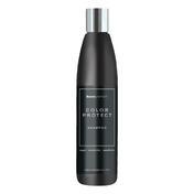 Baslerpremium Color Protect Shampoo 250 ml