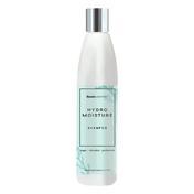 Baslerpremium Hydro Moisture Shampoo 250 ml