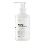 Sensibreeze Handdesinfektionsgel 150 ml