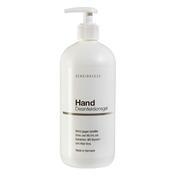 Sensibreeze Handdesinfektionsgel 500 ml
