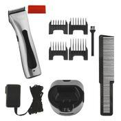 Wahl Haarschneidemaschine Beretto Silver