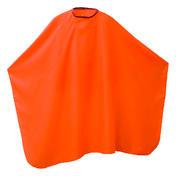 Trend Design Eco Trend Neon Haarknip Cape Oranje