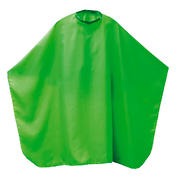 Trend Design Eco Trend Neon Cape pour la coupe vert