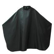 Trend Design Eco Trend Neon Cape pour la coupe noir