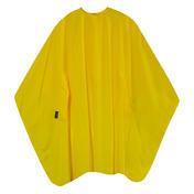 Trend Design Classic Cape pour la coupe jaune