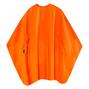 Trend Design Classic Cape pour la coupe orange
