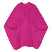 Trend Design Classic Cape pour la coupe rose pourpre