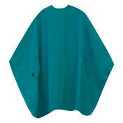 Trend Design Klassieke knipcape Emerald