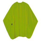 Trend Design Classic Cape pour la coupe vert fougère