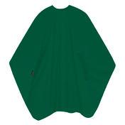 Trend Design Klassieke knipcape Groen