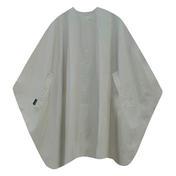 Trend Design Classic Cape pour la coupe gris clair