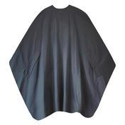 Trend Design Classic Cape pour la coupe gris