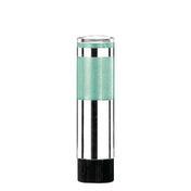 Lady B. Réservoir de couleur pour Duo Eyeshadow Pen Vert mentholé (8)