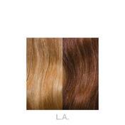 Balmain Hair Dress 40 cm L.A