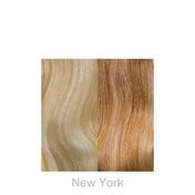 Balmain Hair Dress 40 cm New York