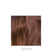 Balmain Haar Jurk 55 cm Sydney