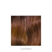 Balmain Hair Dress 55 cm London