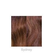 Balmain Clip-In Inslag Set 40 cm Sydney