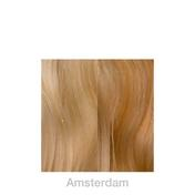 Balmain Clip-In Weft Set 40 cm Amsterdam